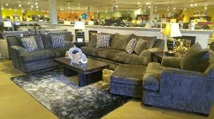 Furniture Stores Near Me Open Today Dining Room Tables Phoenix Eye Doctor Mega S Amp Reviews