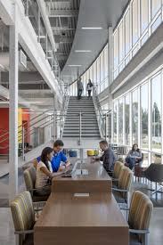 100 Office Space Image The Benefits Of Natural Light In S Lighting