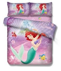 aliexpress com buy the little mermaid kids girls cartoon baby