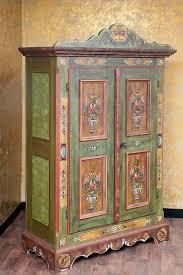 anno 1800 altgrün wohnzimmer schrank
