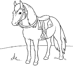 Nice Ideas Animal Coloring Book Color Animals Online