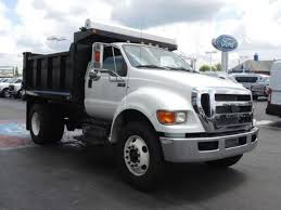 Used Trucks For Sale In Ct | New Car Models 2019 2020 Caterpillar Ct660s For Sale Nc Price 125000 Year 2015 Used Preowned Lexus Ct 200h Hybrid Hatchback In Orem S4194 Mercedesbenz Van And Truck Aldershot Crawley Eastbourne Used Trucks Local Archives Copenhaver Cstruction Inc Trucks For Sale In Ct Bestluxurycarsus Chevy Oro Car New Models 2019 20 Cheap Pickup Exotic Chevrolet 3500 Pick Craigslist Bridgeport Cars And Wordcarsco Car Dealer Torrington Bristol Hartford Litchfield Quality Suvs Mansfield Center Intertional 4300 Connecticut On