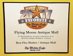 Flying Moose Antique Mall - Wichita, Kansas Somerset Barn Find Cyclechat Cycling Forum Hazel Home Art And Antiques Wsau Wisconsin Results 2015 25 Best Images About Farmhouse On Pinterest Bring Home A Vintage Barn Find Racing Runabout Hidden For 40 White Owl Antique Mall Mt Pleasant Nc The Baillon Cars Chic Austin 50 State Quilt Block Series By Susan Davis Owner Of Olde American Motorcycles Vehicles Ebay Old Chaise Lounge Chair California Flying Moose Wichita Kansas Town Automobile Quality Muscle Classic Sale