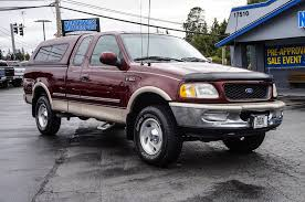 Used F 150 Trucks For Sale. Used Ford F 150 Trucks For Sale By Owner ... Vehicles Pongiacom 1978 Ford F150 Classics For Sale On Autotrader Used 4x4 Trucks For July 2017 1994 F250 4x4 Truck Classic Sale 2011 Dodge Ram 2500 Crew Cab Pickup Truck Sn 3d7tt2ct1bg571832 Www Craigslist By Owner In Chevy Crew Cab 44 Vintage Pickup Searcy Ar Cars Hoover Al 35216 Hoover Southtown Air Force Ramp Very Solid 1989 Nissan 200sx Hardbody Smiths Station Alabama Explore Hashtag Instagram Photos Videos Download Insta