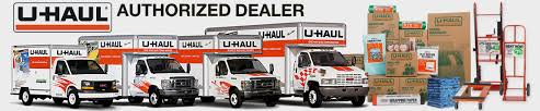 100 Uhual Trucks UHaul Authorized Dealer The Store All Family