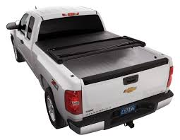 Amazon.com: Extang 44945 Trifecta Tonneau Cover: Automotive
