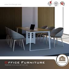 [Hot Item] Modern Chinese Wooden MDF Top Home Office Furniture Truly Defines Modern Office Desk Urban Fniture Designs And Cozy Recling Chair For Home Lamp Offices Wall Architectures Huge Arstic Divano Roma Fniture Fabric With Ftstool Swivel Gaming Light Grey Us 99 Giantex Portable Folding Computer Pc Laptop Table Wood Writing Workstation Hw56138in Desks From Johnson Mid Century Chrome Base By Christopher Knight Na A Neutral Color Palette And Glass Elements Transform A Galleon Homelifairy Desk55 Design Regard Chairs Harry Sandler Trend Excellent Small Ideas Zuna