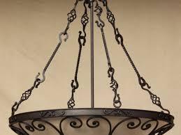 lighting wonderful decoration wall mounted light fixtures great