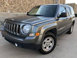 2012 Jeep Patriot For Sale In Greenville, TX - CarGurus Jeep Wrangler Unlimited Lease Prices Finance Offers Near Lakeville Mn Mildred Anglers Hit Lake Fork News Rsicanadailysuncom New And Used Cars For Sale In Jewett Tx Priced 100 Autocom Waco Food Trucks Following Road To Permanent Restaurants Business Lone Star Chevrolet Is A Fairfield Dealer New Car Dallasfort Worth Area Fire Equipment Lindale Vehicle Dealership Dallas Silver Motors A Teague Palestine Tire Shops In Corsicana Tx Best 2017 Frank Kent Country Serving Waxahachie