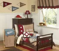 7 Year Old Bedroom Ideas Cool Toddler Rooms Boy Room Ikea Daycare Setup Teenage Colors