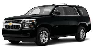 Amazon 2015 Chevrolet Tahoe Reviews and Specs Vehicles