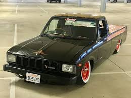 Pin By Russell Zoutendijk On My 1980 Toyota Hilux   Pinterest   Toyota