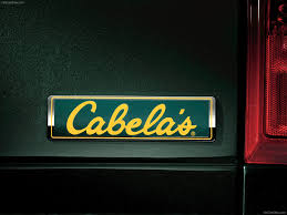 Cabelas Weathertech Floor Mats by Ford F Series Cabelas Fx4 2009 Pictures Information U0026 Specs
