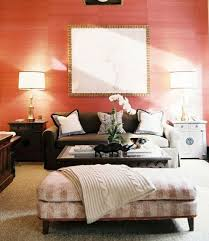 Coral Colored Decorative Accents by 64 Best Living With Coral Peach U0026 Salmon Images On Pinterest