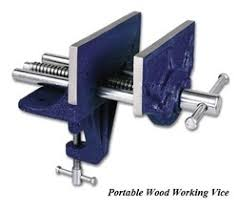 woodworking tools carpentry power tools manufacturers u0026 suppliers
