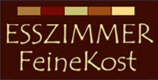 frühstück in eimsbüttel café esszimmer 20259 hamburg