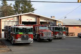 Company 3 Harmony Fire Company Apparatus Apparatus Notables Home Rosenbauer Leading Fire Fighting Vehicle Manufacturer City Of Sioux Falls About Us South Lyon Department The Littler Engine That Could Make Cities Safer Wired Suppression In The Arff World What Can We Learn Resource Chicago Truck Companies Video Compilation Youtube Rescue Squad Southampton Deep Trucks Coburn House 16 Jan 2005 In Area Pg Working And Photos From Largo Townhouse