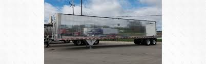 100 Moving Truck Rental Milwaukee Amston Trailer Sales WI And Indianapolis IN
