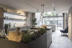siematic am ring küchenstudio in köln