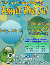 Family Dive In Tonight At The Carl Levin Outdoor Pool!!! Friends And Family Learning Space Grand Opening Wednesday March Recent Blog Posts Page 6 Dentist Near Me Contact Us Heights Dental Center Mark Our Mini Monster Mash Library Escape Room In Your Padawans Gather For Star Wars Reads Program At A Library Not So Dive In Tonight The Carl Levin Outdoor Pool Supheroes Fly Storytime Barnes Noble Local Signed Edition Books Black Friday Epublishing Workshop Saturday August 5 2017 200pm Sign Dr Seusss Wacky World Feb 28th Lisa Youngblood