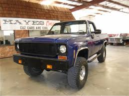 1978 Chevrolet K-1500 For Sale | ClassicCars.com | CC-994997 1978 Chevrolet C10 Stepside Pickup Nicely Restored Hot Rod Truck Chevrolet K20 4x4 Swap Px Gmc Sierra Grande K15 4x4 Short Bed Pickup Same As K10 Chevy 12 Ton For Sale Step Side Classics Sale On Autotrader Image Result Chevy Stepside Cool Trucks Beautiful Ford Show With Test Drive Driving 1977 Dawn Griffith Wiring Diagrams Wac Wwwtopsimagescom C30 Crew Cab Dually 2018 Classifieds Forum Used Cars Plaistow Nh 03865 Leavitt Auto And Original And Restorable For 195697
