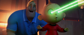 Hilarious, Fiery, Adventurous: Exploring Jack-Jack's Many Powers In ... Pixar Exec Teases The Easter Eggs To Look Out For In Incredibles 2 Red Brick Guide Lego The Bricks To Life Family Builds Some Helpful Hack Tips Lets Make Great Again Funnies 11 Found Pixars Suphero Hit 22 Movie Eggs You May Have Seriously Never Noticed 30 Look Next Time Mental Floss Reason Why Pizza Planet Truck Isnt Potd Is This Good Dinosaur Brad Bird Addrses Missing In
