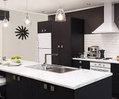 Everything You Need To Know About Kitchen Splashbacks