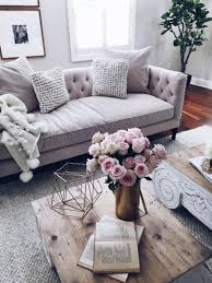 Grey And Purple Living Room Furniture by Best 25 Gray Couch Decor Ideas On Pinterest Living Room Decor