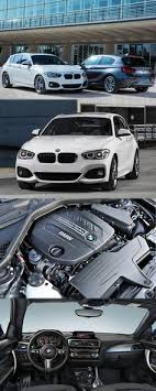 The Amazing BMW 5 series Engines Line up For more detail s