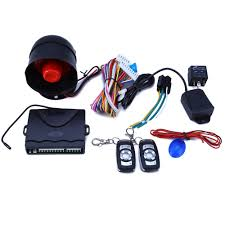 HotSale Universal Smart Theft Proof Programmable Car Alarm System ... Universal Auto Car Power Window Roll Up Closer For Four Doors Panic Alarm System Wiring Diagram Save Perfect Vehicle Aplusbuy 2way Lcd Security Remote Engine Start Fm Systems Audio Video Sri Lanka Q35001122 Scorpion Vehicle Alarm System Mercman Mercedesbenz Parts Truck Heavy Machinery Security Fuel Tank Youtube Freezer Monitoring Refrigerated Gprs Gsm Sms Gps Tracker Tk103a Tracking Device Our Buying Guide With The Best Reviews Of 2017 Top Rated Colors Trusted Diagrams