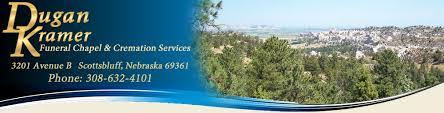 Dugan Kramer Funeral Chapel & Cremation Services