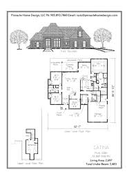 Pinnacle Home Designs The Catina Floor Plan - Pinnacle Home Designs Small Double Storey House Plans Architecture Toobe8 Modern Single Pinnacle Home Designs The Versailles Floor Plan Luxury Design List Minimalist Vincennes Felicia Ex Machina Film Inspires For A Writers Best Photos Decorating Ideas Dominican Stesyllabus Tidewater Soiaya Livaudais