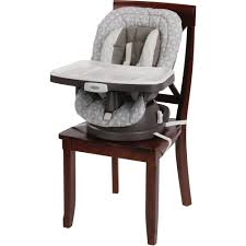 Graco Mealtime High Chair Canada by Graco Swiviseat 3 In 1 High Chair Booster Seat Abbington
