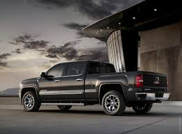 Chevy Truck Rebates | Truckdome.us This Retro Cheyenne Cversion Of A Modern Silverado Is Awesome Up To 13000 Off Msrp On A New 2017 Chevy 15 803 3669414 2018 Chevrolet 2500hd Ltz 4wd In Nampa D180644 Specials Lynch Family Of Dealerships 3500hd Riverside Moss Bros Any Rebates On Trucks Best Truck Resource Used Cars Suvs At American Rated 49 Near Baltimore Koons White Marsh 1500 Lt Crew Cab Pickup Austin Save Big 2016 Blackout Edition Youtube Steves Chowchilla Your Fresno Vehicle Source Jasper Gator