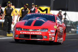 Two-time Pro Stock World Champ Erica Enders Hopes Turnaround Comes ... Trucking Companies In Jacksonville Fl Best Image Truck Kusaboshicom Pritchett Inc Home Facebook Grants Contracts Transmittal Memo Grants And Contracts Transmittal Memo Gallery Gulf Coast Big Rig Show Third Victim Dies After Florida Mass Shooting Robert Hight Takes The No 1 Qualifier In Seattle Youtube 16th Annual Seminole Electric Charity Ride Homes For Our Troops Company Names Trucks Semis Swap Garage News