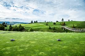 100 Stock Farm Montana Rock Creek Cattle Company Golf And Residential