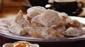 costas market doughnuts beignets recipe allrecipes