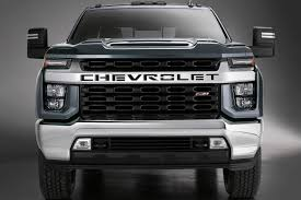 Chevrolet Goes Big With The 2020 Silverado HD | GearJunkie Mike Waddell And The Silverado Realtree Edition Chevrolet Youtube 2019 Chevy Trim Levels All The Details You Need New For Sale Near Pladelphia Pa Trenton Black Ops Concept Is Ultimate Survival Truck 2017 1500 Review A Main Event At Biggest Game 2500hd 4wd Z71 Ltz First Test Reviews Rating Motortrend Pickup Planned All Powertrain Types Special Trucks 4x4 For Sale In Ada Ok Hg394955 2018 Vs Nissan Titan Autoinfluence