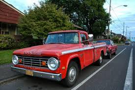 1966 Dodge Truck Custom, Custom Dodge Trucks | Trucks Accessories ...