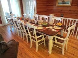 Large Dining Room Table Seats 14 Extra Unique Home Designs Tables For Sale Brisbane