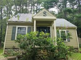 Dresser Hill Charlton Ma by Homes For Sale In Charlton Ma U2014 Charlton Real Estate U2014 Ziprealty