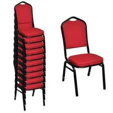 lot de 10 chaises achat vente lot de 10 chaises pas cher
