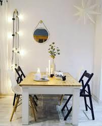 verpasse deinem zuhause ein leuchtendes upgrade die led