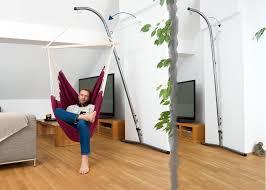 gestelle für amazonas hängesessel amazonas hängematten