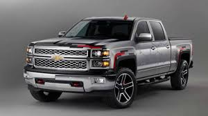 New Chevrolet Silverado 2019 Spy Shot - YouTube Chevys 2019 Silverado Gets New 3l Duramax Diesel Larger Wheelbase 2018 New Chevrolet 1500 4wd Reg Cab 1190 Work Truck At 2 Door Pickup In Courtice On U420 2wd Trailering Camera System Available For Lt Trailboss Unveiled Ahead Of Detroit Pressroom Canada Images Trucks Cars Suv Vehicles Sale Fox Custom Crew 1435 2015 4x4 62l V8 8speed Test Reviews