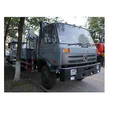 China 1 Ton Folding Crane Truck For Sale Photos & Pictures - Made-in ... Chevy Dump Trucks Sale Lovely 1994 3500 1 Ton Truck Used 2wd Ton Pickup For For N Trailer Magazine 2 Trucks Verses Comparing Class 3 To 6 1954 Chevrolet Classiccarscom Cc1141289 2000 Gmc Sierra Dually Diesel Saleabsolutely Inside American Historical Society 1957 Custom 12 Youtube Customer Gallery 1947 1955 2019 Ford Super Duty The Toughest Heavyduty Ever In Bc Luxury Sidney 2008 Vehicles