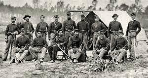 Ulysses S Grant Civil War Battles