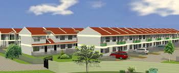 100 Bora Bora Houses For Sale Kings Park Limited Land For Kenya Affordable Land For