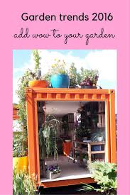 483 Best Gardening Tips & How To's Images On Pinterest | Gardening ... Full Image For Mesmerizing Simple Backyard Garden Ideas Related Best 25 Garden Design Ideas On Pinterest Gardening In Zone 6 Tips Diy Design Decor Gallery Stacked Herb 12 Ways To Make Your Yard More Inviting Yards Gardens And Vegetable Gardening With Potted Dish 3443 Best Images Decorating Easy Diy Projects Backyards Trendy 44 Chic Flower For Beginners Six Home Decorations Insight With U