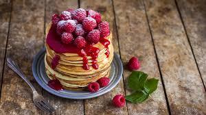 pancakes rezepte gutekueche at